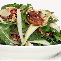 Fig-Fennel-Salad.jpg