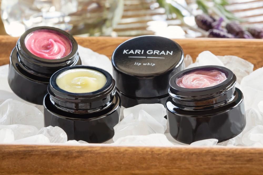 Kari-Gran-Lip-Whip.jpg