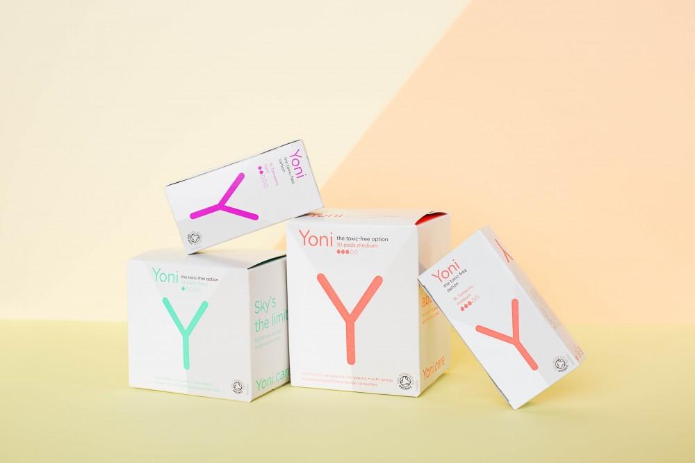 Yoni-Care6_crop1.jpg