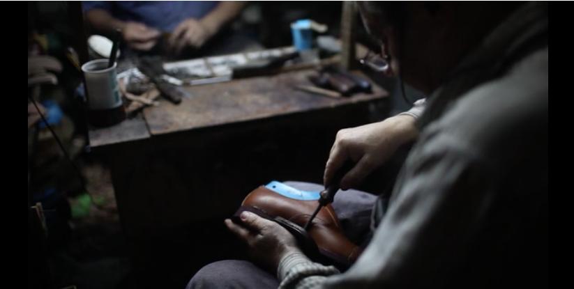 Argentian-shoemaker.jpg