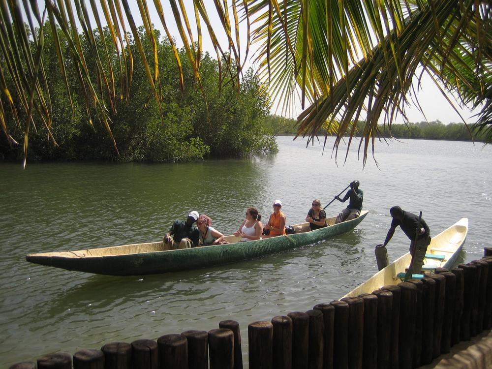 Gambia_mythreality_Jan2008+(119).png