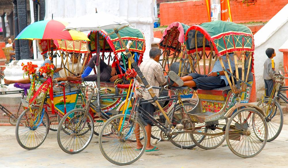 Nepal_KTM.png