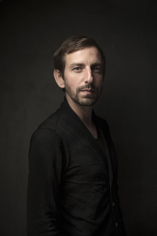 Eric Klarenbeek..jpg