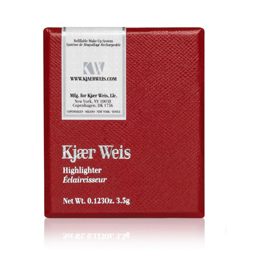 Kjear Weis Highlighter-Box.AGBmagazine.jpg