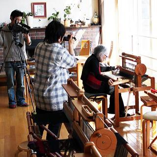 misao_tv.jpg