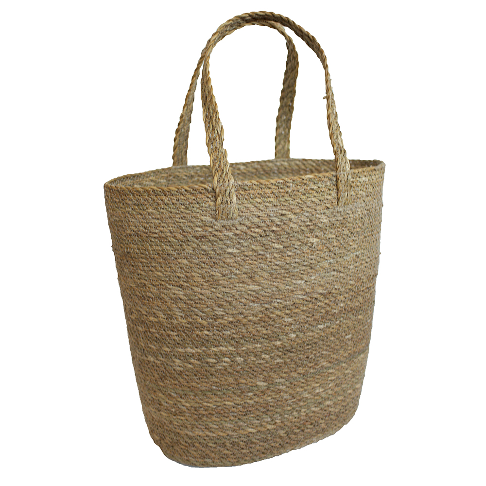 ZINK Césped Eco Friendly Tote Large agb.jpg