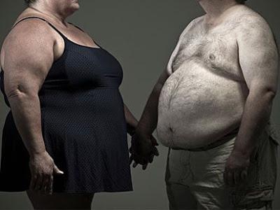 unhealthy eating habits.jpg