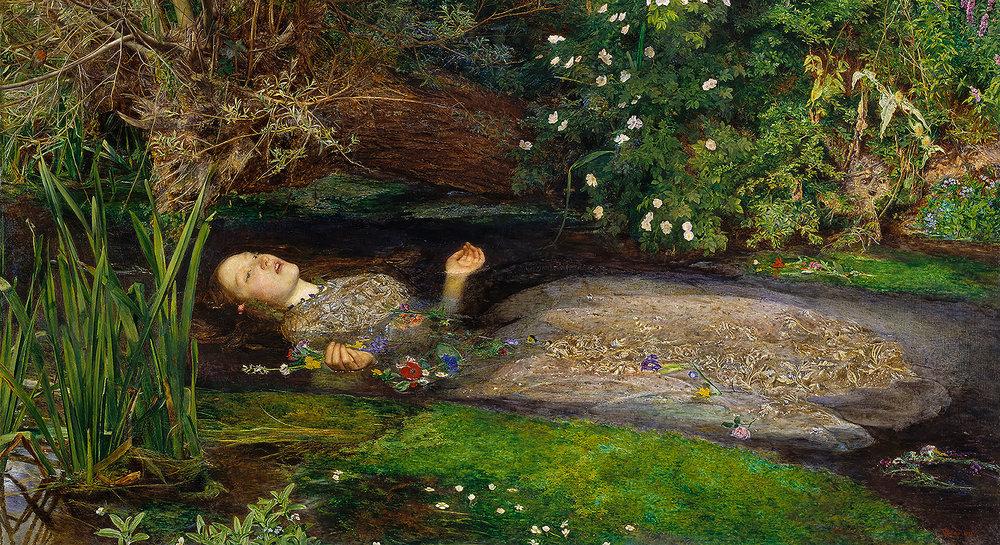 Pre-Raphaelite.jpg