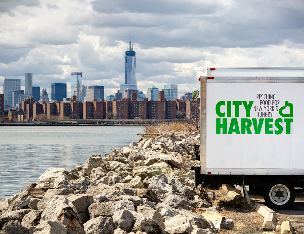 City Harvest New York, Kind Traveler Local Charity, Photo Credit - City Harvest.jpg