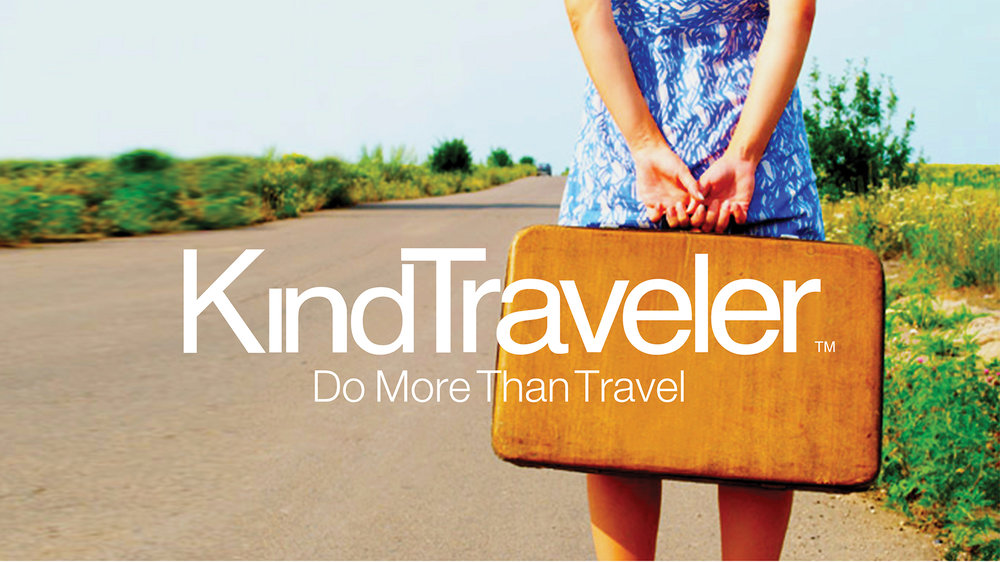 Kind Traveler, Brand Imagery, Photo Credit - Kind Traveler.jpg