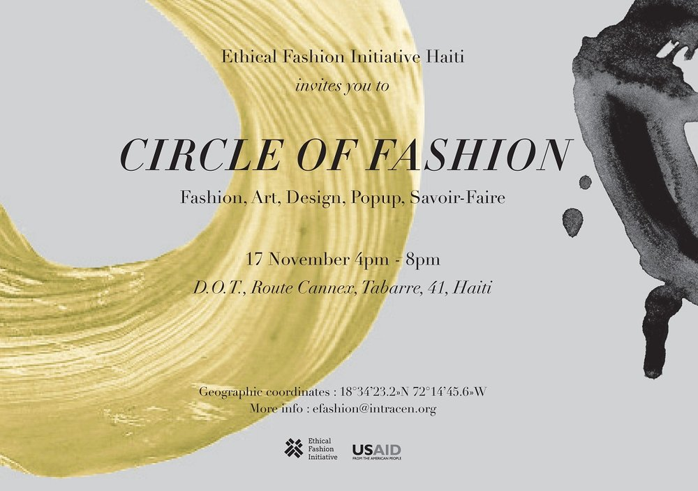 CIRCLE OF FASHION 2016 WEB INVITATION rs.jpg