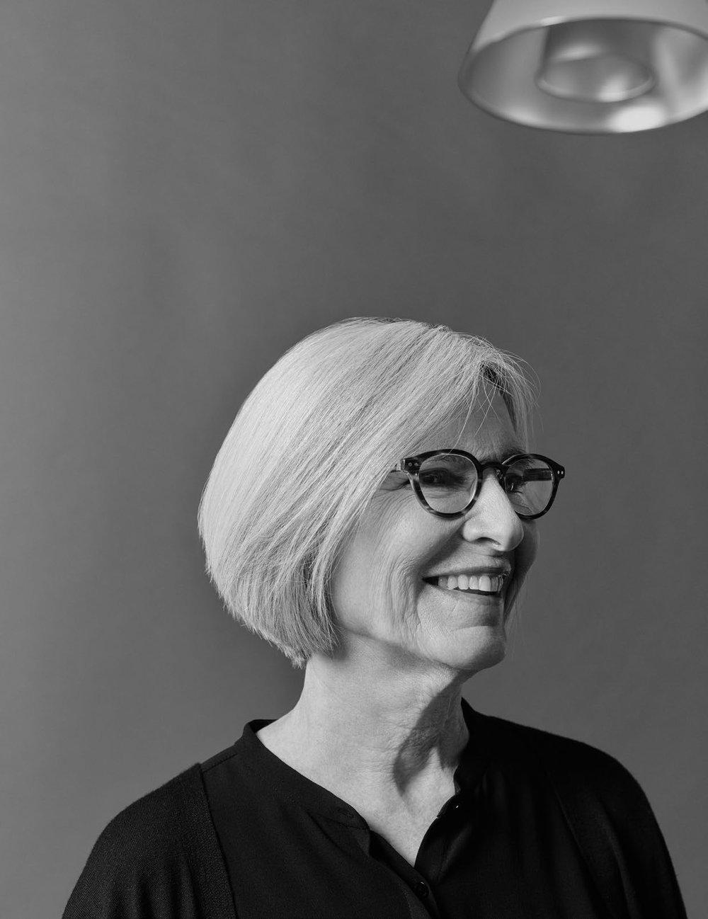 Eileen Fisher.jpg