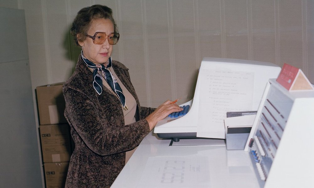 Katherine Johnson.jpg
