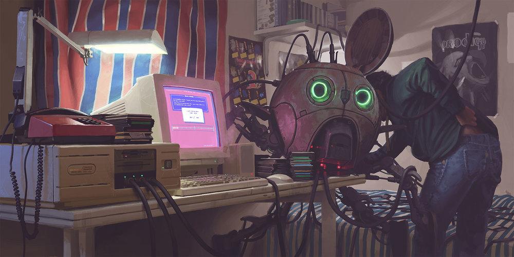 hackingtheloop_1920.jpg