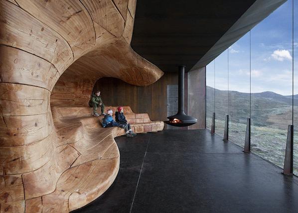 reindeer-pavilion.jpg