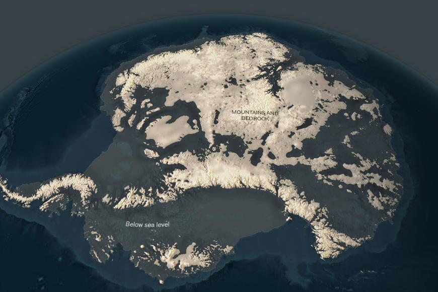 Antartic 2.jpg