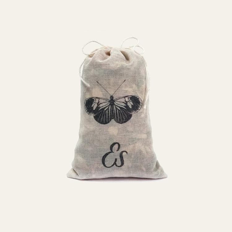 Natural Moth Repellent
