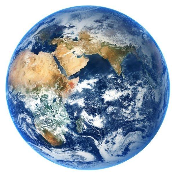 The world.jpg
