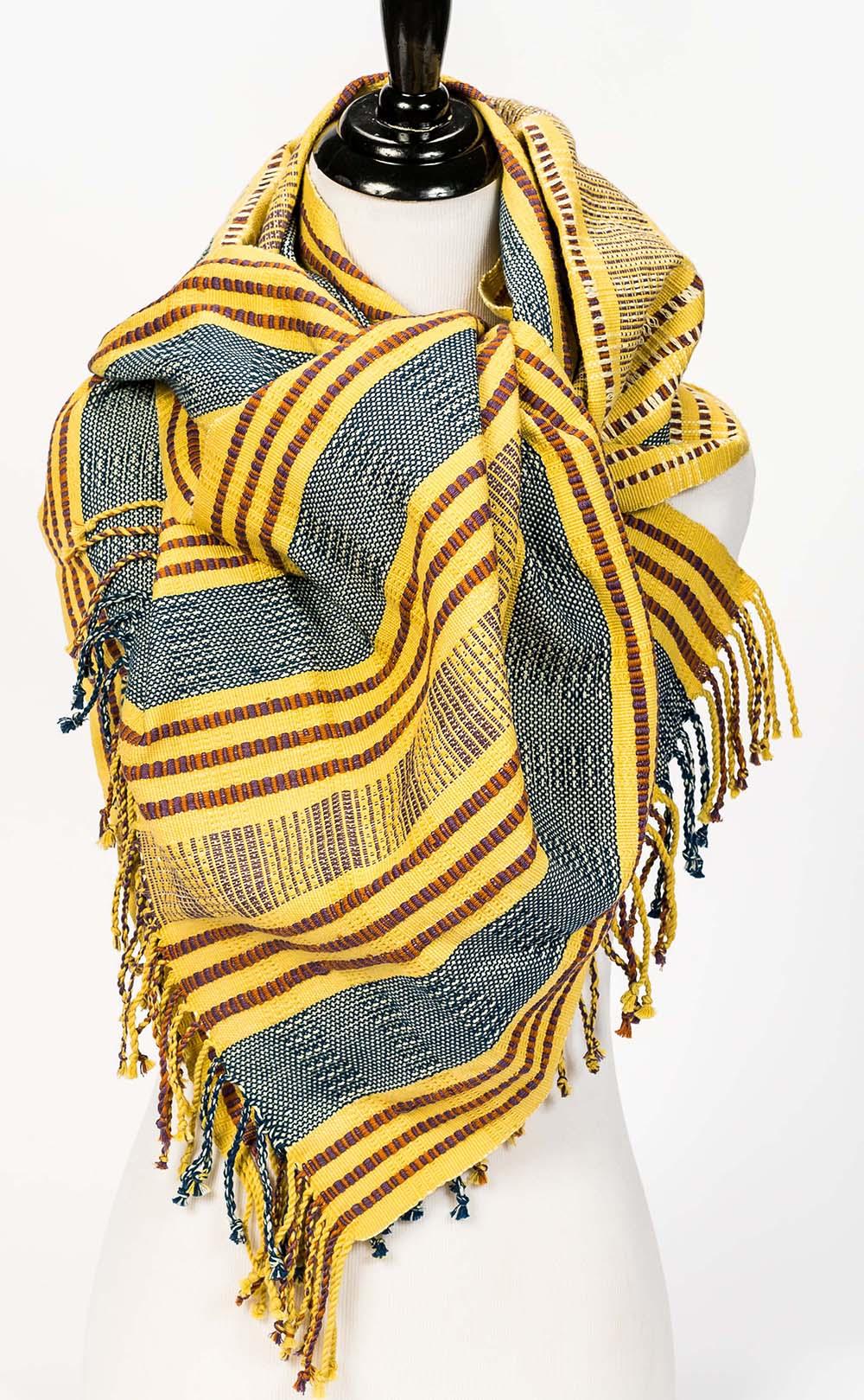 El Voyage UN yellow scarf.jpg