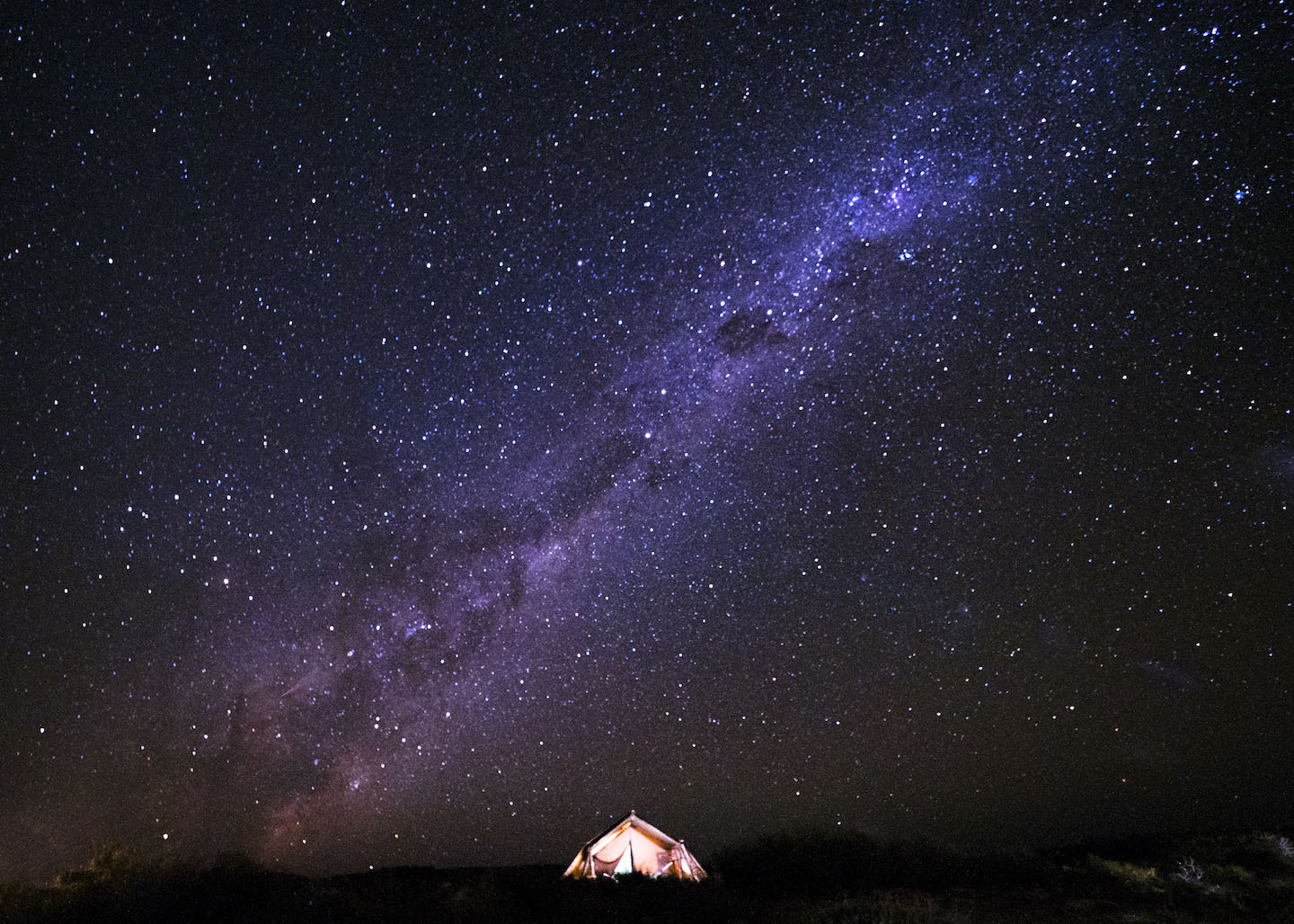 The-Milky-Way-at-Sal-Salis-Ningaloo-Reef_credit-Lauren-Bath.jpg