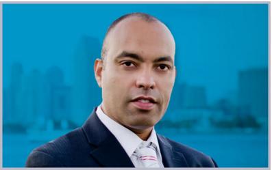 Hakim Mohamed