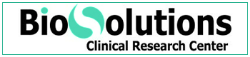 BioSolutions Clinical Research