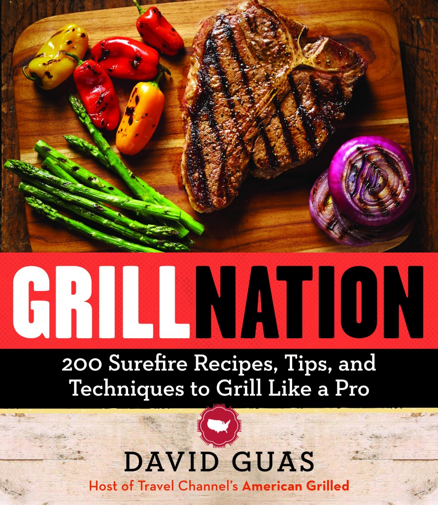 GrillNation_0115b_asp.indd