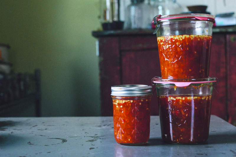 hot_pepper_jam