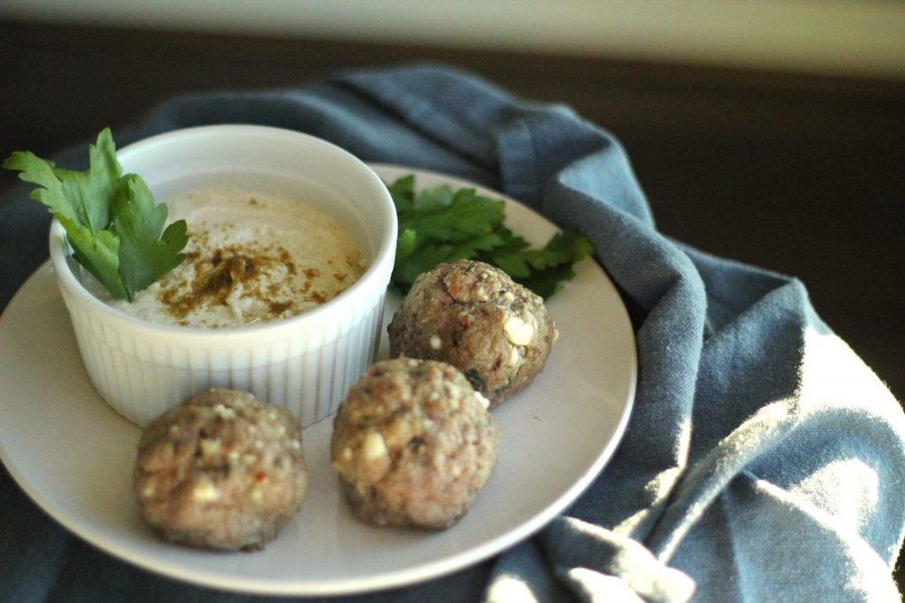 FTF_lamb-meatballs-yogurt-sauce-1024x683.jpg
