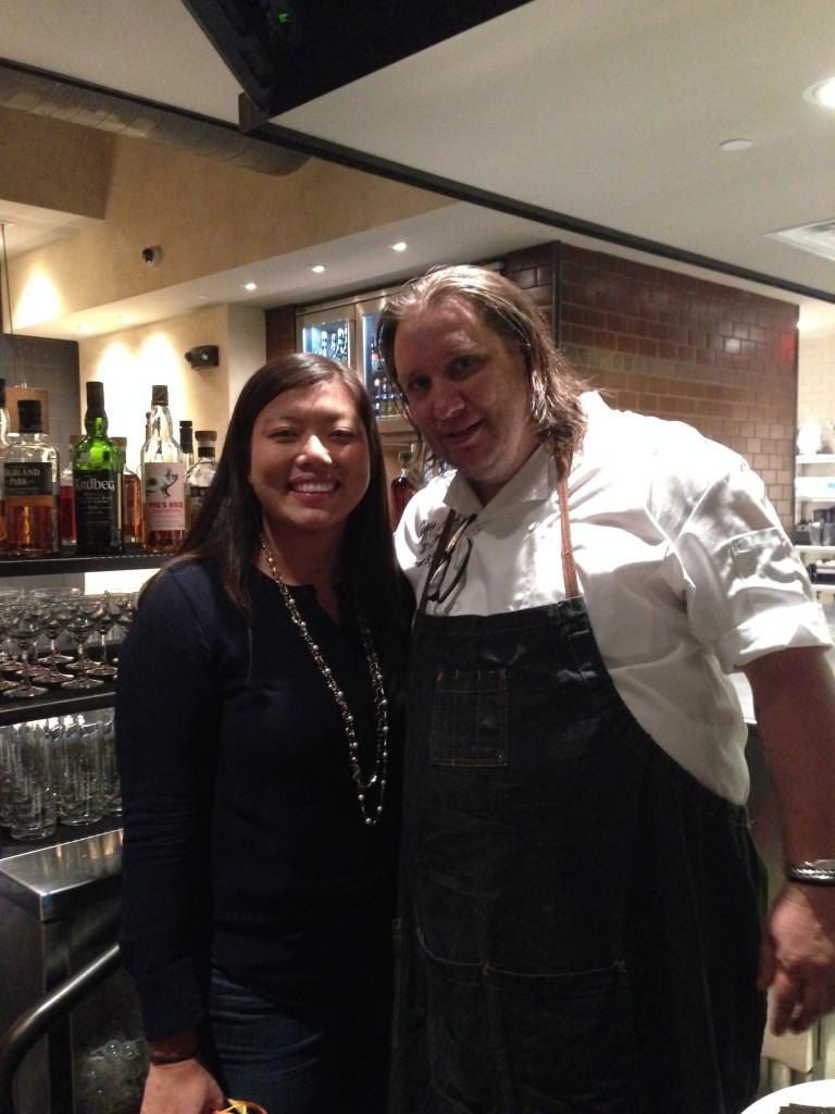 Chef RJ Cooper (2)