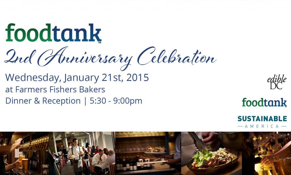 food_tank_celebration_3