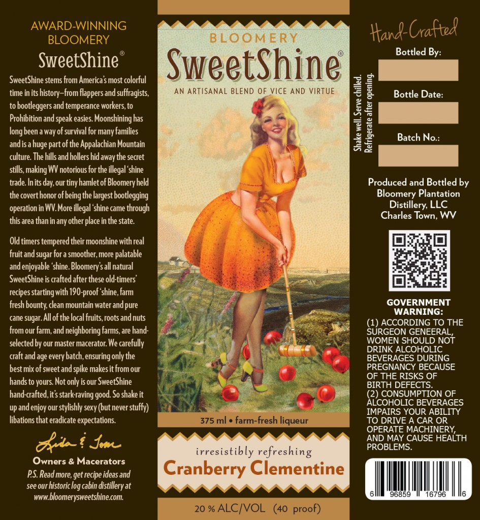 Cran_Clem_Bloomery_SweetShine_LABEL_TTB
