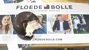 FancyFood_Floedebolle
