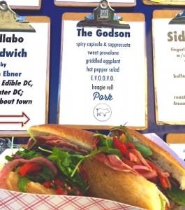Godson_sandwich