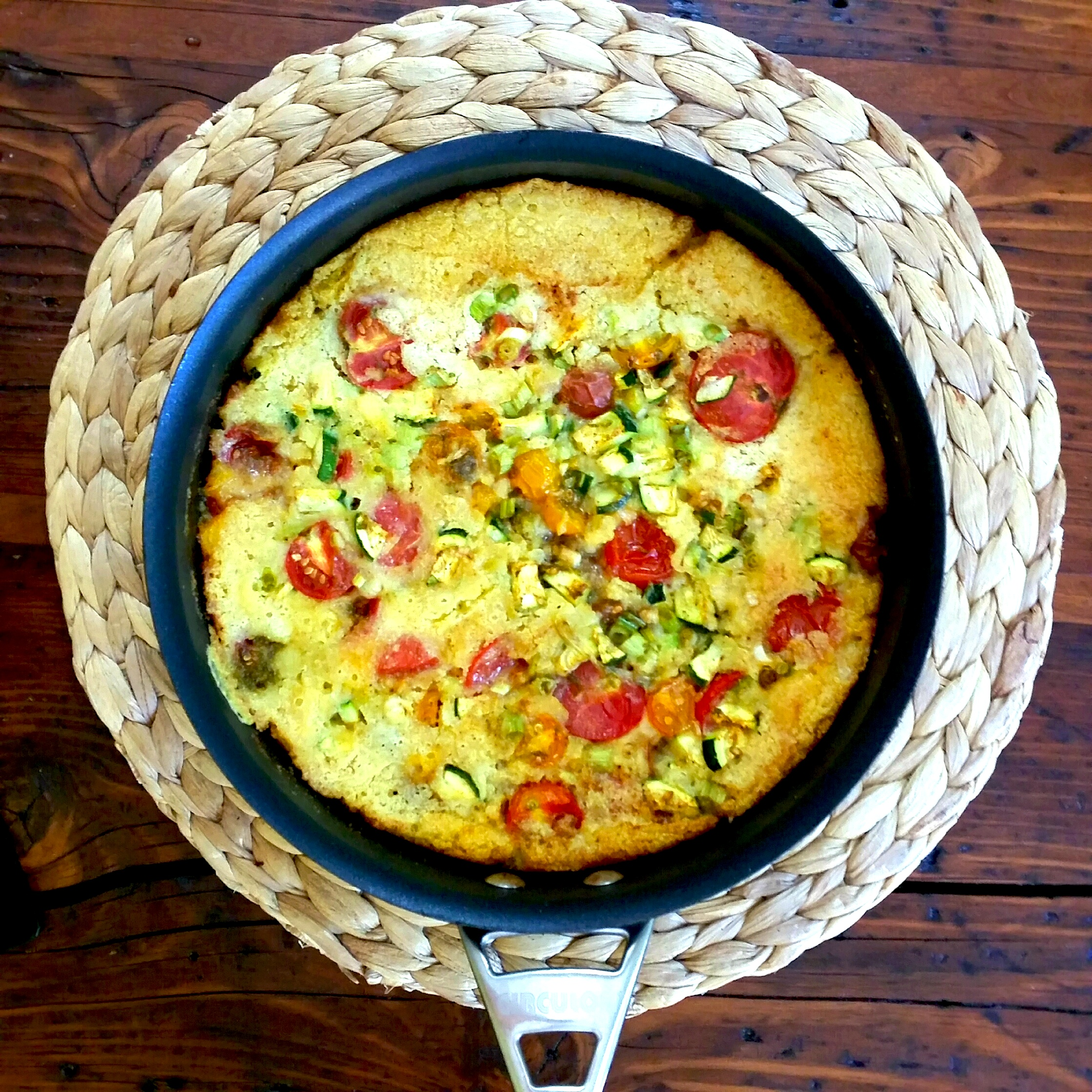Tomato blog_cornbread_edit