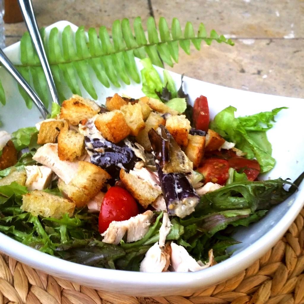 Tomatoblog_salad