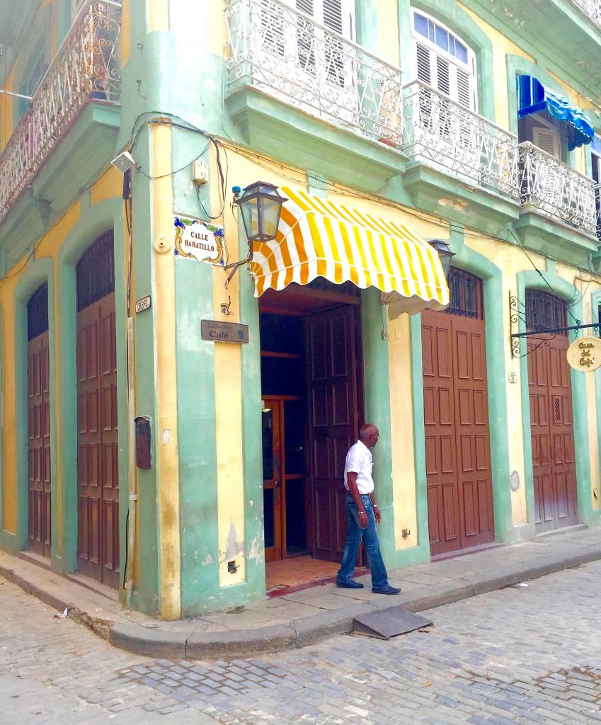 CubaStripedAwning
