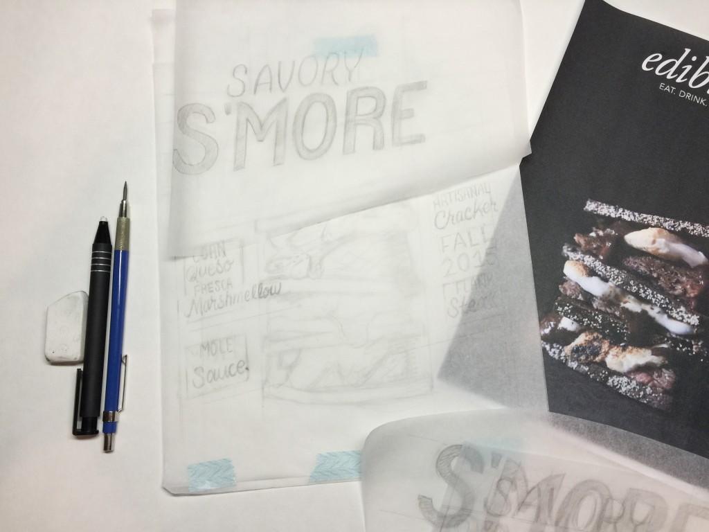 EDC-SavorySmore_Sketches