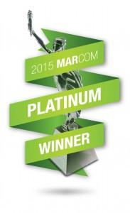 PlatinumMARCOM