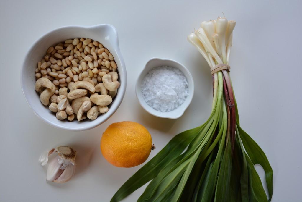 RampPestoIngredients