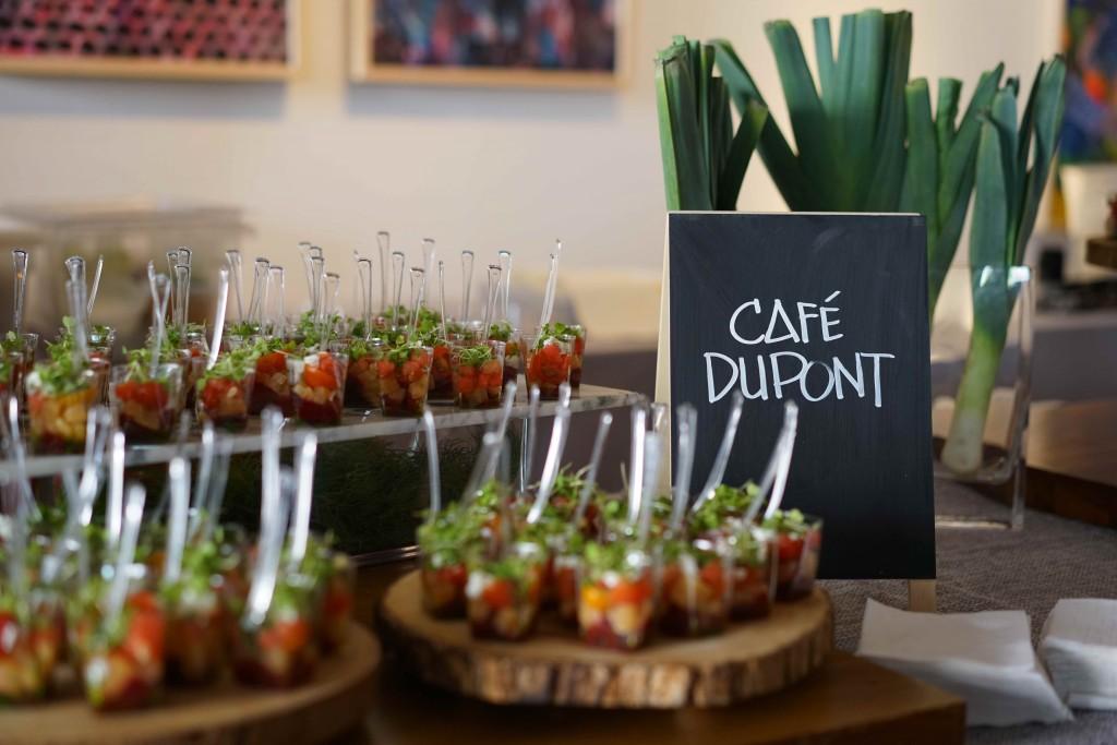 CafeDupontTing