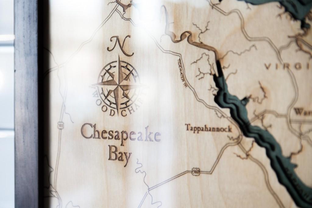 ChesapeakBay