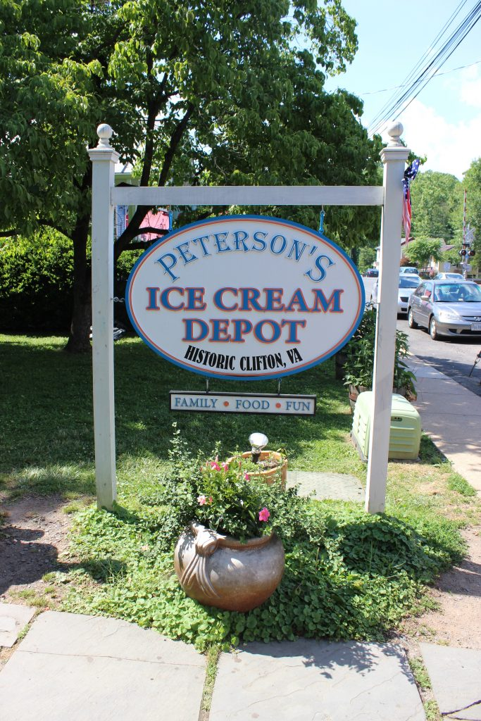 petersons ice cream 2