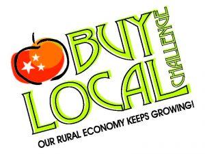 BLC_logo_slogan