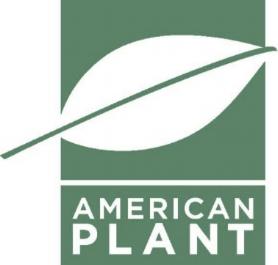 AmericanPlant_CMYK5615 4.jpg