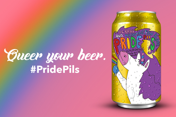 PridePils_600x400.jpg