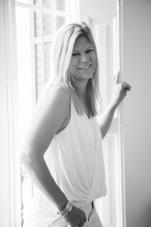 Jennifer Chase