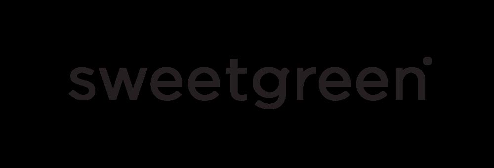 sweetgreen_wordmark_Black.png