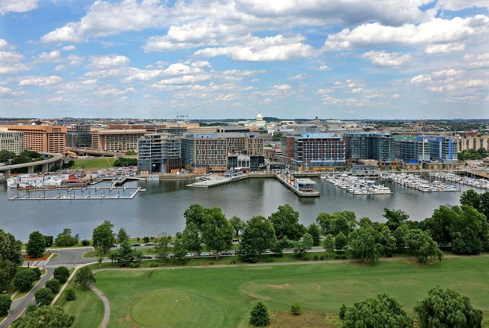 Wharf 2.jpg