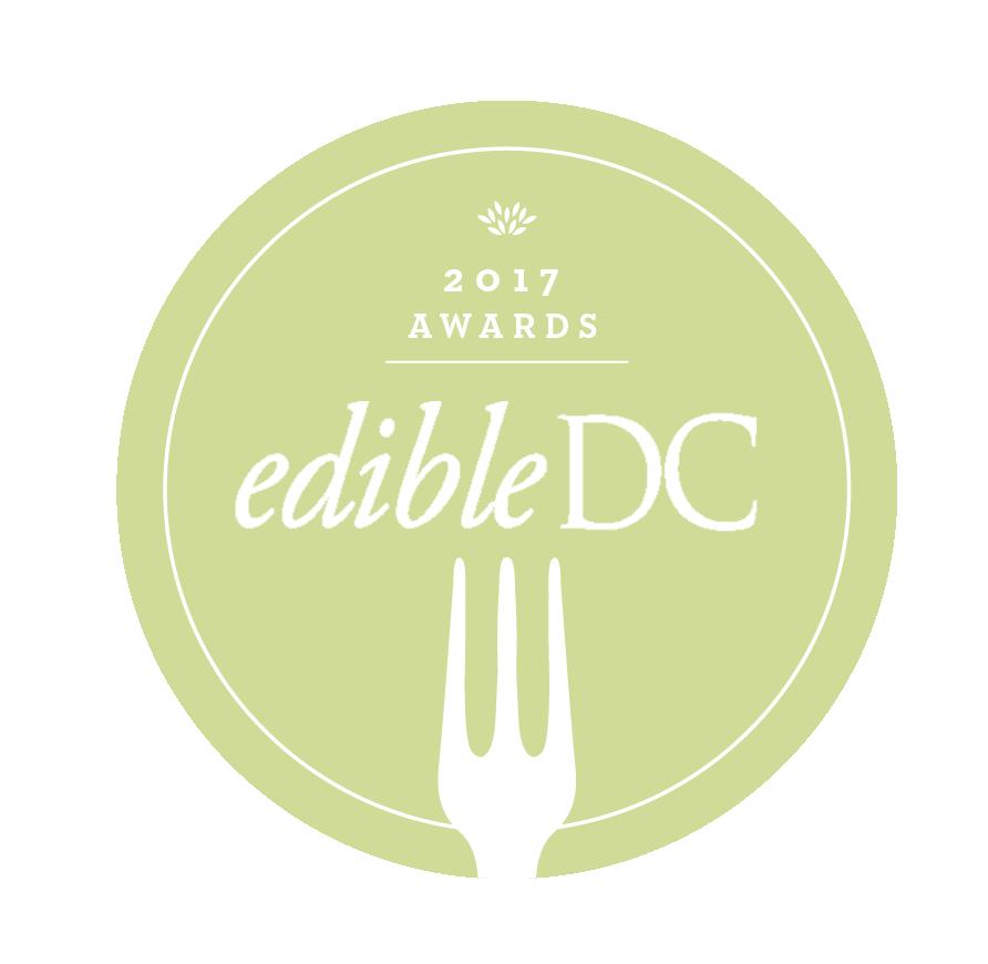 EdibleDC_Logo-01.png